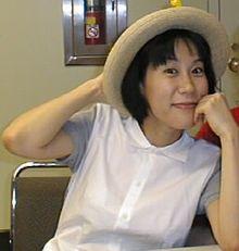 Youko_Kanno_cute_hat