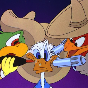 the-three-caballeros